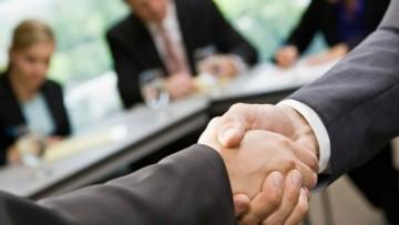 Studi professionali: Confprofessioni e sindacati per il sostegno al reddito