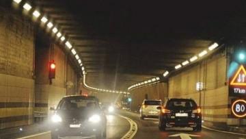 Per la manutenzione della rete stradale e autostradale, l'Anas pubblica i bandi di gara