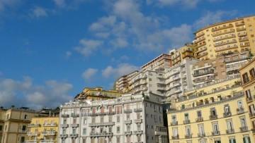 Tassazione immobiliare: le proposte di Confedilizia