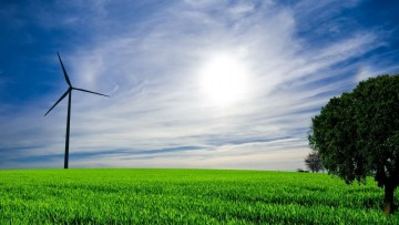 GreenItaly 2013: tutti i numeri dell'economia verde italiana
