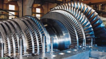 Ingegneria industriale in Europa, possibile ripresa dal 2014?