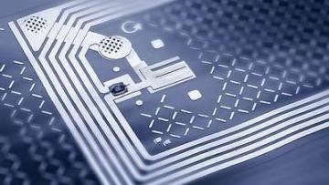 Roma Ricerche presenta il centro tecnologico per wireless e Rfid