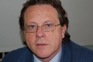 Ingegneri: finalmente la riforma delle professioni