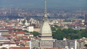 Al via a Torino Urbanpromo, focus su edilizia residenziale sociale e rigenerazione urbana