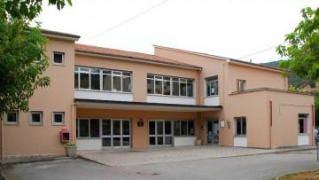 """Risorse per l'edilizia scolastica nel decreto legge """"L'Istruzione riparte"""""""