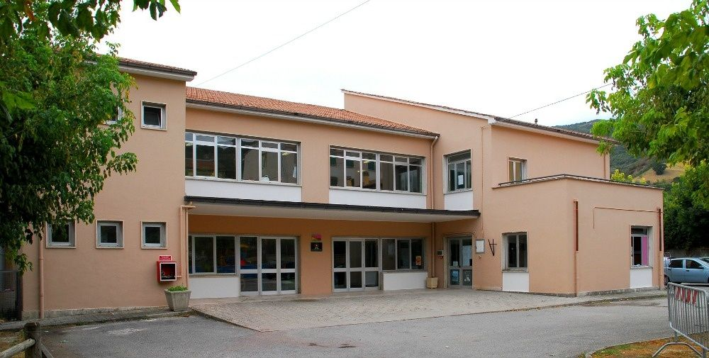 wpid-19649_scuolamaterna.jpg