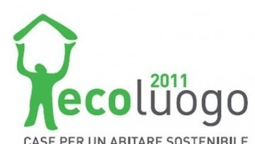 Case ecologiche: consulto informale tra ingegneri e architetti
