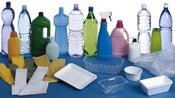 La Green economy italiana nel 2012: i dati riguardanti la filiera del riciclo imballaggi