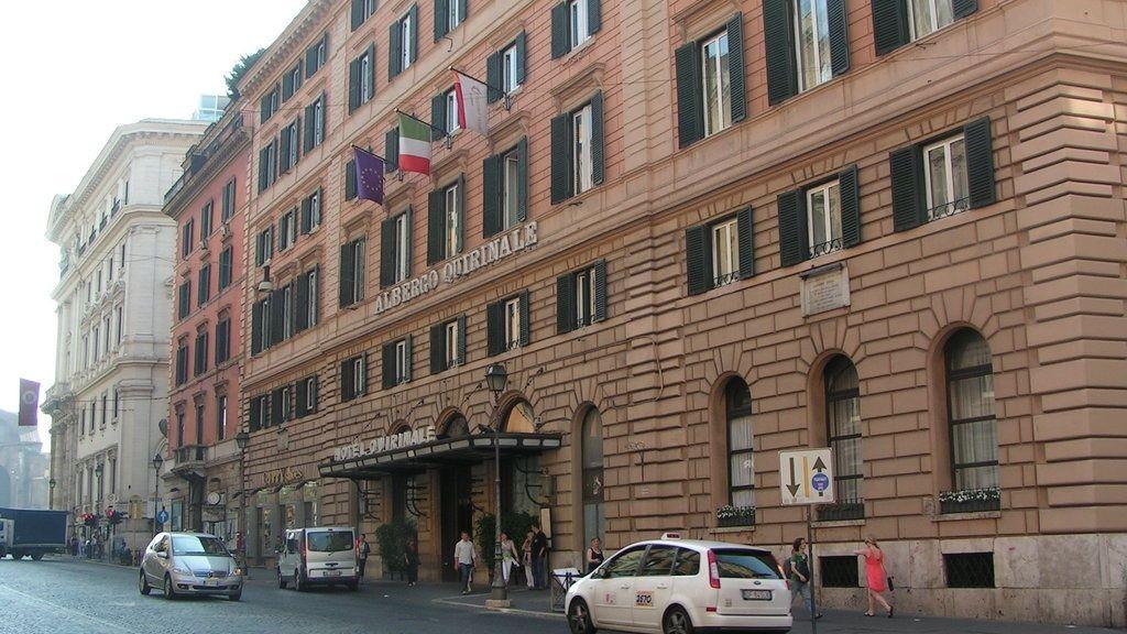 wpid-19700_hotelquirinale.jpg