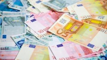 Immobili produttivi, tasse fino a 1,1 miliardi in piu'