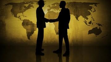 Per il Partenariato pubblico privato arriva la norma UNI 11500