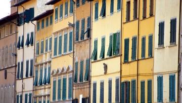 """Bankitalia """"fotografa"""" il mercato immobiliare in Italia nel terzo trimestre 2013"""