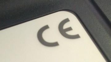 Marcatura Ce per gli impianti ceramici: arrivano le Linee Guida