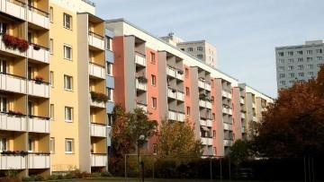 Un grande piano per l'edilizia sociale, tra le proposte dell'Home Day