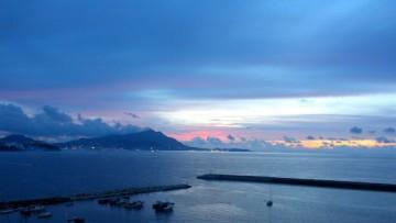 Per la balneabilita' della costa campana l'Ue stanzia 108 milioni di euro
