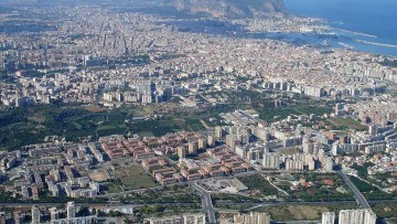 Metropolitana di Palermo: 75,1 milioni di finanziamenti europei