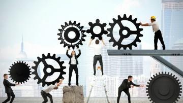 Ingegneri, occupazione e remunerazione nel rapporto del Cni