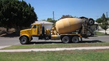 Cassazione, i fanghi di cemento vanno trattati come rifiuti