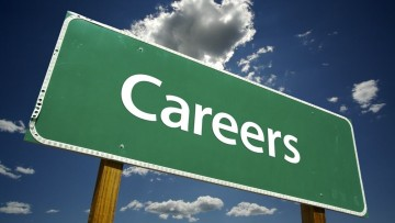 Quali sono le (vere) professioni verdi?