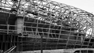 Per le gare di ingegneria e architettura e' il peggior risultato dal 1997