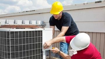 Patente a punti per l'edilizia anche per gli impiantisti?