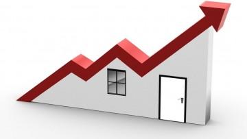 Ripresa dell'immobiliare: 6 proposte del Consiglio nazionale del Notariato