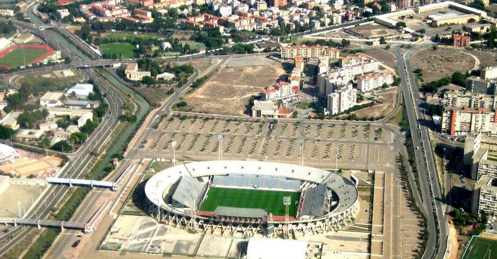 wpid-19965_StadioSantElia.jpg