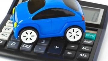 Detrazione Iva delle auto, componenti e ricambi