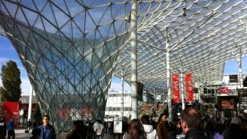 Made Expo cambia date: dal 18 al 21 marzo 2015 in Fiera Milano Rho
