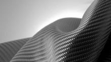 Materiali compositi, quali prospettive e applicazioni per il futuro?