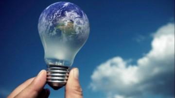 Il futuro dell'energia? È smart, ecologico e funzionale