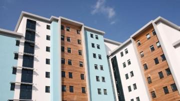 Dall'Omi il punto sul mercato immobiliare nel 1° semestre 2013