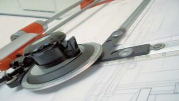 I servizi di ingegneria e architettura sono a rischio