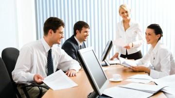 Rilanciare il ccnl degli studi professionali per fronteggiare la crisi