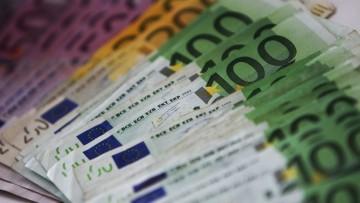 Debiti Pa: salgono a 16,3 miliardi gli arretrati pagati ai creditori