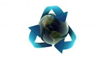 La green economy e il riciclo al centro del nuovo dossier Hera