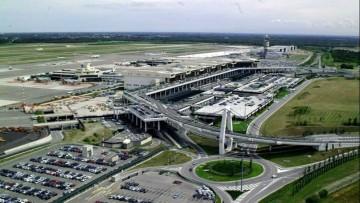 L'aeroporto di Milano Malpensa si rinnova per Expo 2015