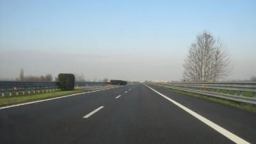 Progetto Rosee: la sicurezza stradale in Europa sud-orientale