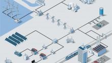 Smart grid: investimento potenziale fino a 10 miliardi di euro