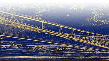'Profili' e' il progetto europeo per le costruzioni