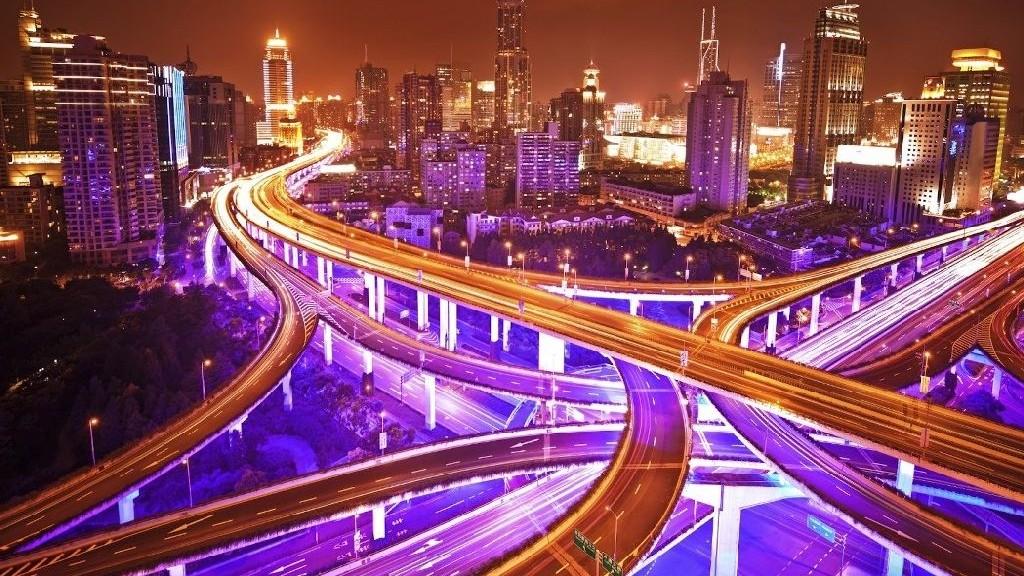wpid-20259_infrastrttura.jpg