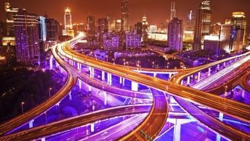 Infrastrutture strategiche: l'inerzia italiana e' costata 82 miliardi dal 2012 al 2013