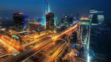 La sfida della Smart City per le imprese elettroniche ed elettrotecniche
