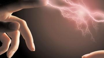 Il settore energia: mercato, innovazione e ambiente