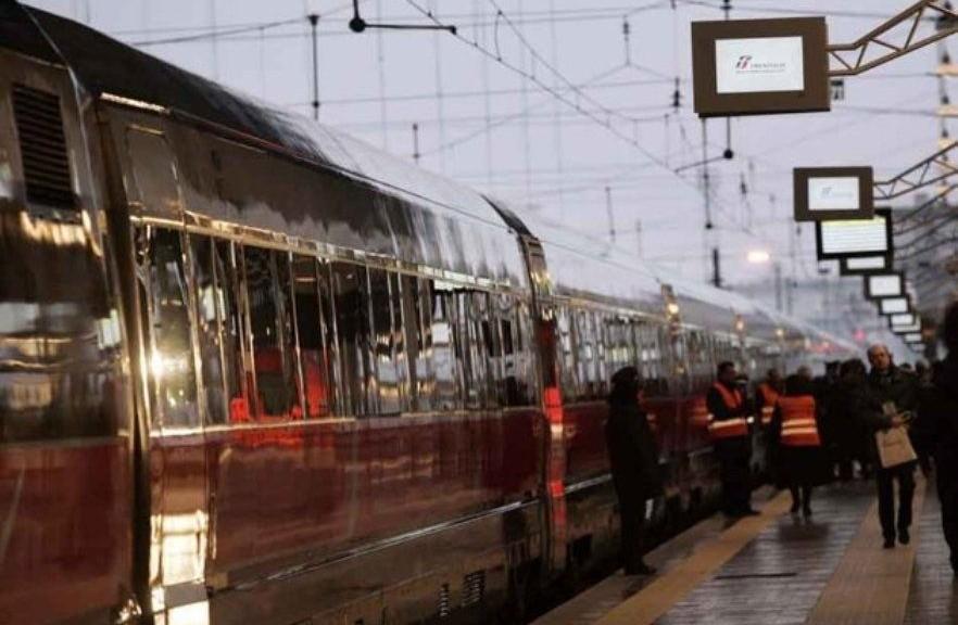 wpid-20342_treni.jpg