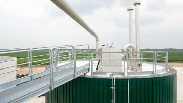 Biometano: ok del Governo al decreto sulle rinnovabili
