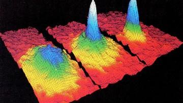 Computer del futuro, Ibm ottiene il condensato di Bose-Einstein