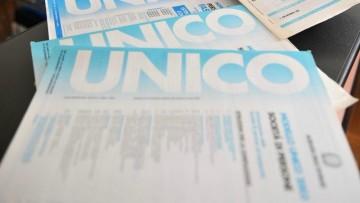 Unico 2014, la bozza del nuovo modello e' on line