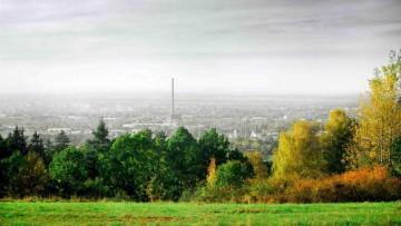 Consumo di suolo, ok al disegno di legge che mette al centro il riuso