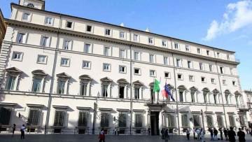 Destinazione Italia: focus sui tagli alle bollette e sulle opere pubbliche